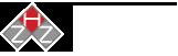 Hrvatski zavod za zapošljavanje logo